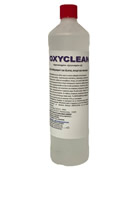 OXYCLEAN 600